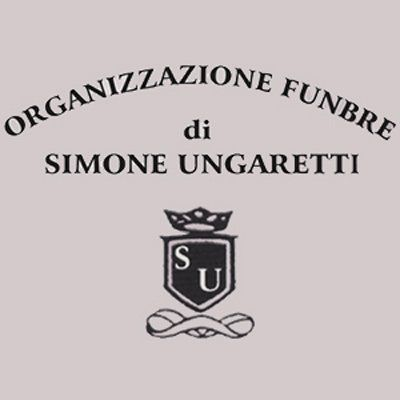 Ungaretti Simone, onoranze Funebri, Impresa Funebre, Viterbo, Roma Nord