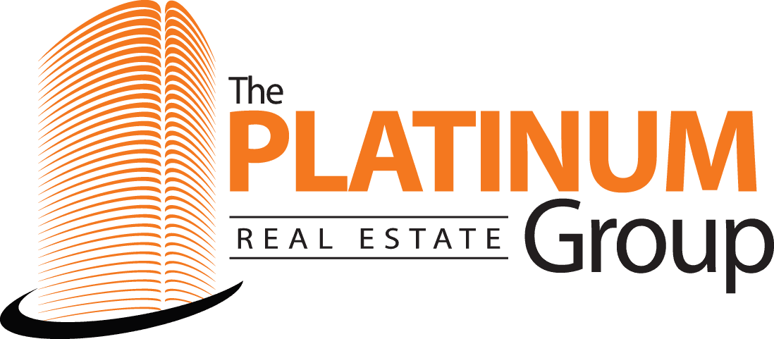 The Platinum Group Real Estate