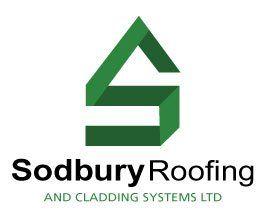 Sodbury Roofing logo