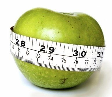 malattie metaboliche, obesità infantile, squilibri alimentari