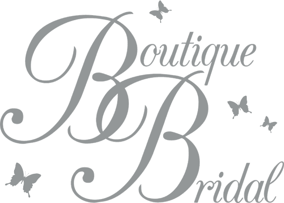Boutique Bridal logo