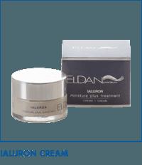 Ialuron cream