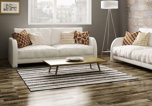 Luxury Flooring Little Rock Ar C Amp F Flooring And Rug