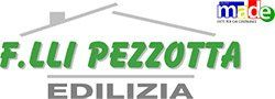 logo pezzotta1