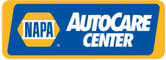 Click for Our Service Assistant ~ Sponsored by NAPA