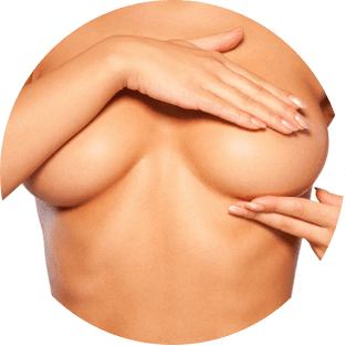 chirurgia estetica mammaria