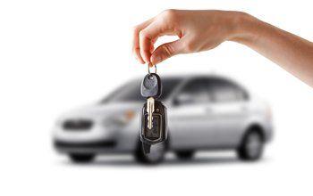 Spare vehicle keys cut & programmed