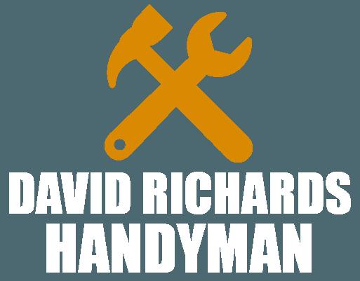 Handyman Services Columbia, SC