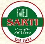 Italian restaurant - Glasgow - Fratelli Sarti