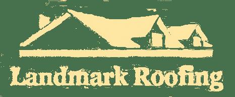 Landmark Roofing Woodburn, IN – Roofing inspections, repairs