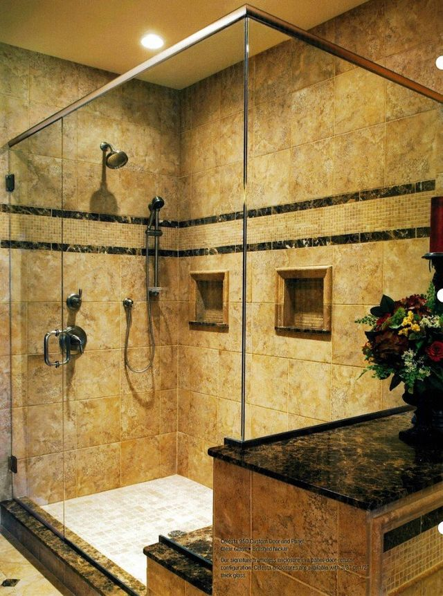 Glass Shower Doors Columbus Oh.Shower Doors In Columbus Oh United Window Inc