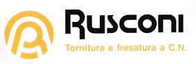 Rusconi Ferdinando & C. snc