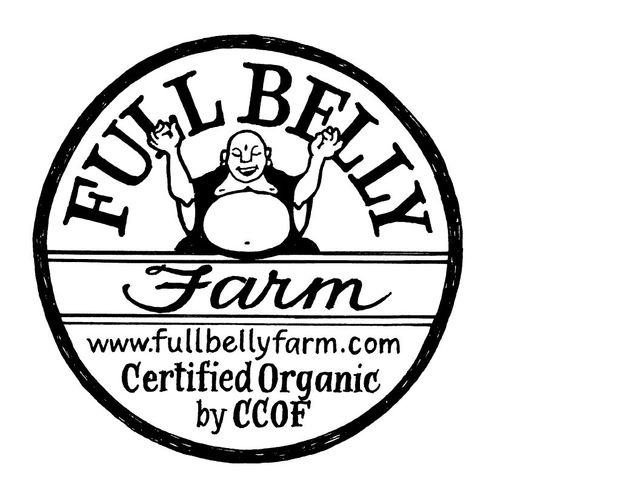 Full Belly Farms