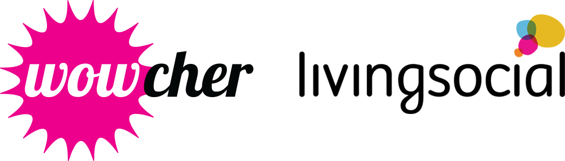 living social and wowcher code redemption