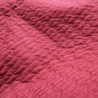 Trapuntatura tessuti
