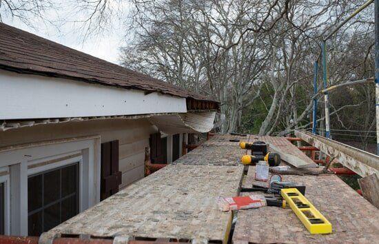Minor Restoration N Repairs Seffner Fl Jerry S