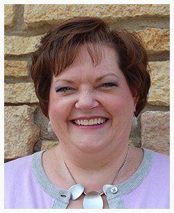 Ann - Dental Office Manager