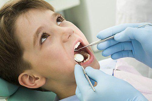 Family Dentist - Sioux City - Iowa