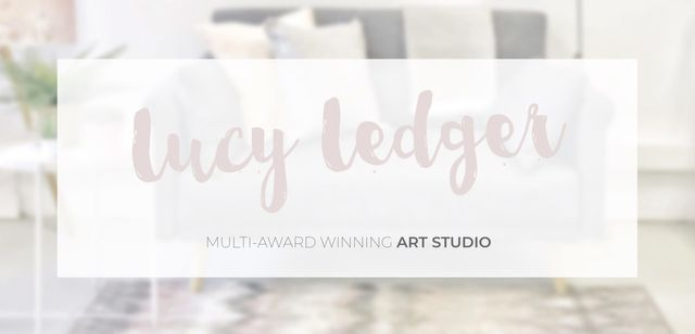 Customer Feature - Lucy Ledger | Without Code