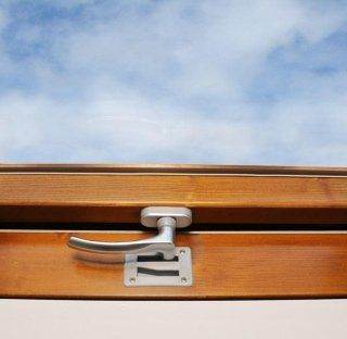 Verkauf Handgriffe für Fenster B Luxin