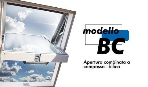modèle BC