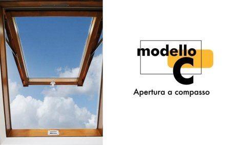 modèle C