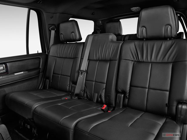 lincoln-navigator-suv-interior-seating