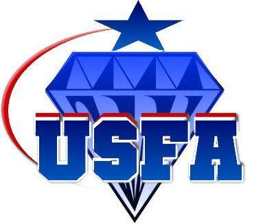 USFA Softball
