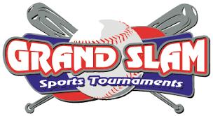 Grand Slam sports tournaments