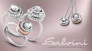 gioielli di marca