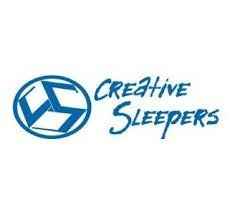 Creative Sleepers