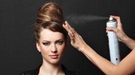 cura capelli, taglio personalizzato, acconciatura personalizzata