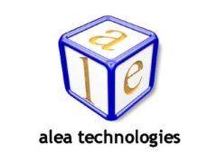 Alea Technologies