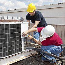 AC Repair Durham NC