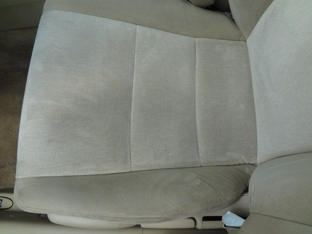 Best How To Repair A Burn Hole In Leather Car Seat Image Collection