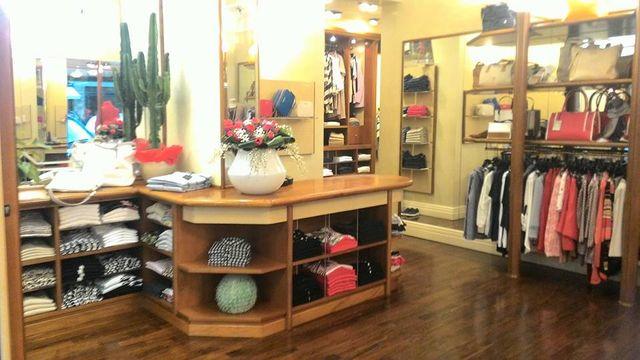 Boutique Romani Barbara - Firenze - CCN le Cento Stelle di San Gervasio 3905dfd6631