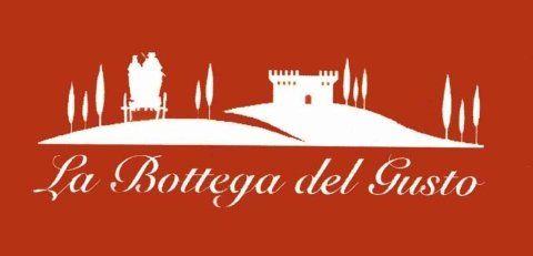 Enoteca La Bottega del Gusto - Firenze - CCN Le Cento Stelle di San ... 7cf519f6581