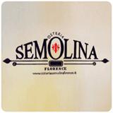 Osteria La Semolina