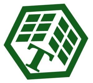 Fondata nel 2005 da Andrea Borrani e da allora sempre nel quartiere di  Campo di Marte 330a4862a7c
