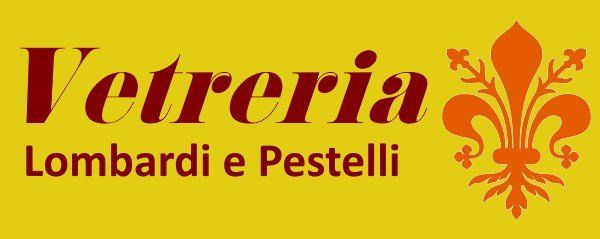 Vetreria Lombardi e Pestelli - Firenze - CCN Le Cento Stelle di San ... 8a94f0c1e4f