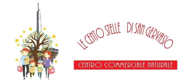 Centro commerciale naturale - Firenze - CCN Le Cento Stelle di San ... 239d497f5c7