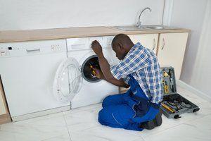 Appliance Repair Gary In Supertech Home Appliance Service