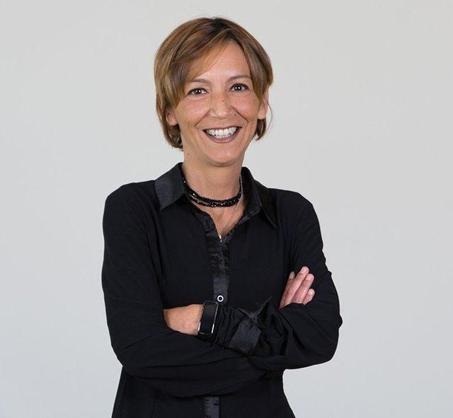 Sonia Murgioni