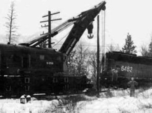 Peshastin_TrainWreck1972.jpg