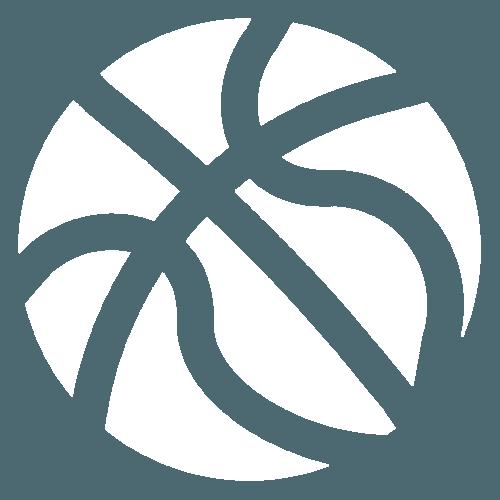 Icona - Giochi di spiaggia