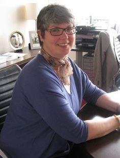 Helen Barden owner