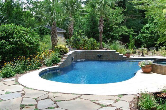Pool Supplies Columbia Sc Pool Service Atlantic Pools