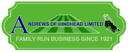 Andrews of Hindhead Ltd logo
