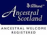 ancestral welcome scheme