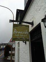 Braeside Drymen
